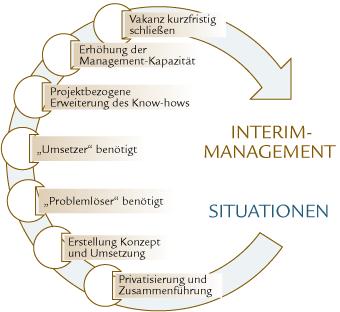 Follenius-Interim-Management-Situationen